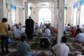 Christen und Muslime in Kasan, Tatarstan