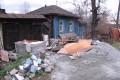Slatoust – Krisenstadt im Ural